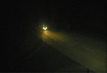 S. Turkey Creek Rd Tiny Town (Looking SB) CDOT Weather And Traffic Cameras