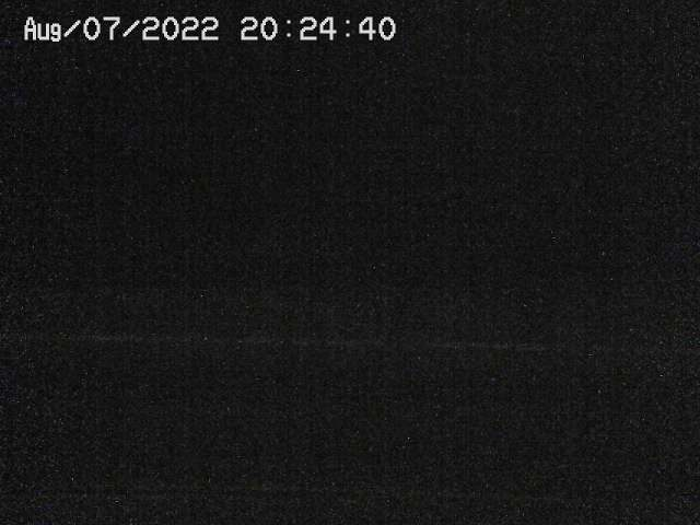 3.5 mi N of Hoosier Pass (LV) CDOT Weather And Traffic Cameras