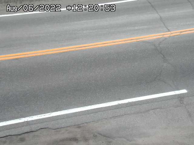 CO 9 at Spruce Creek (LV) CDOT Weather And Traffic Cameras