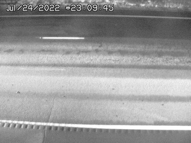 0.6mi E of CR-65 Beaver Brook Road Surface CDOT Weather And Traffic Cameras