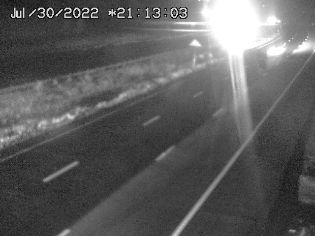 0.6mi E of CR-65 Beaver Brook WB CDOT Weather And Traffic Cameras
